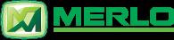 Części do Merlo