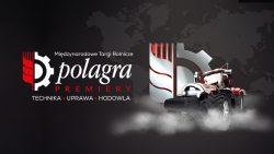 POLAGRA PREMIERY 2020