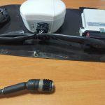 NOVATEL GPS RTK